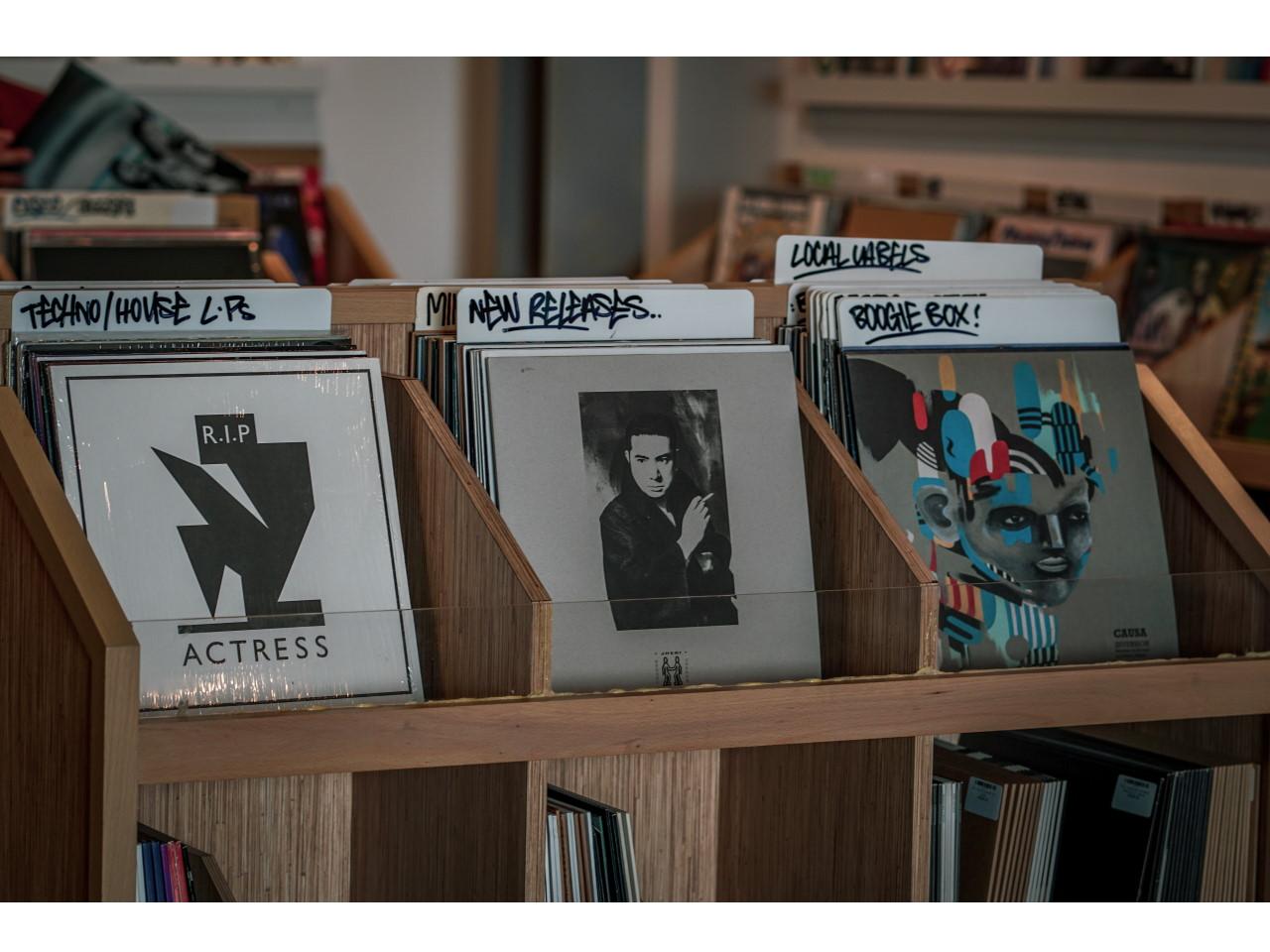 Fiverr.com album cover designers