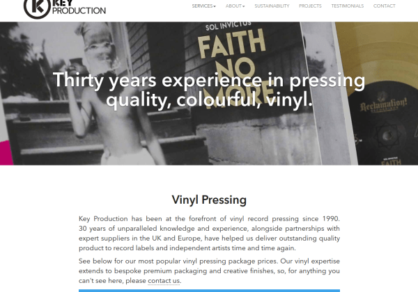 key-production-vinyl-pressings