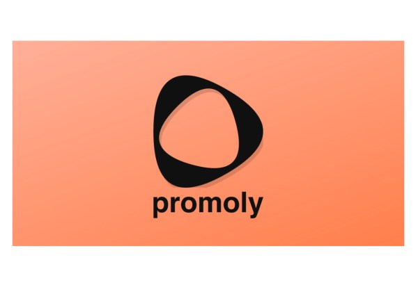 promoly music pr