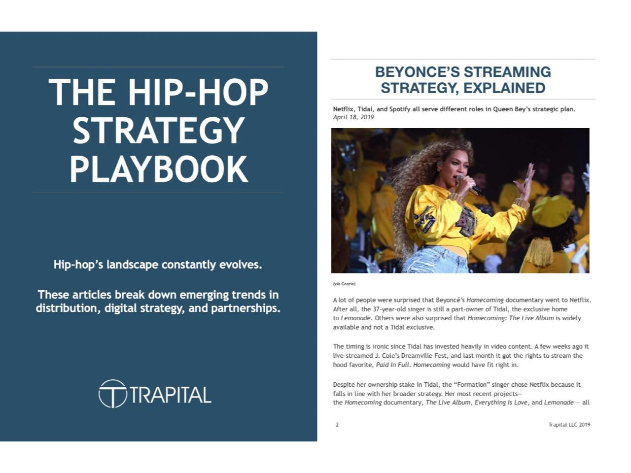 hip-hop-strategy-playbook-trapital