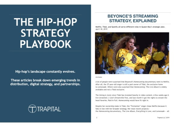 hip-hop-strategy-playbook-trapital