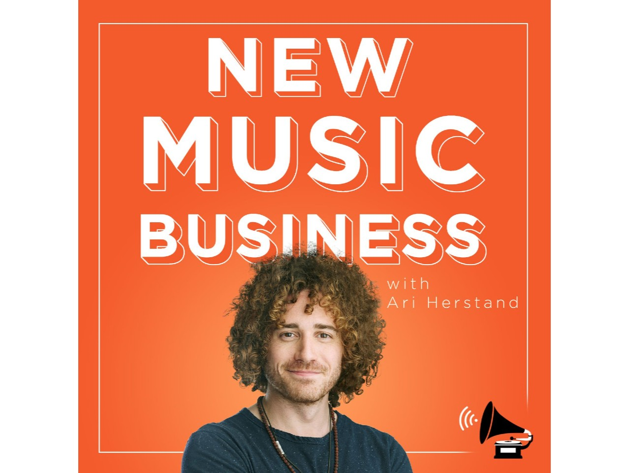 new-music-business-podcast