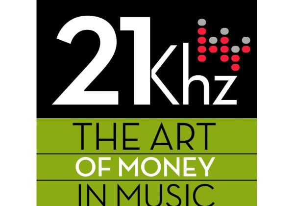 the-art-of-money-in-music