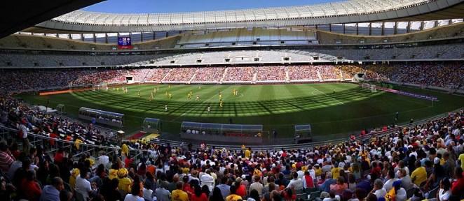 cape_town_stadium