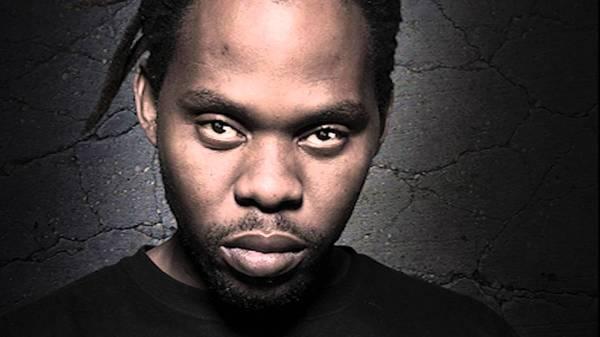 South African Hip Hop Music Artists