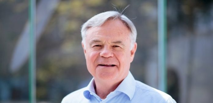 Koos Bekker Biography, Net Worth and How He became One of South Africa's  Richest Men