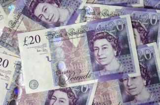 Image result for pounds