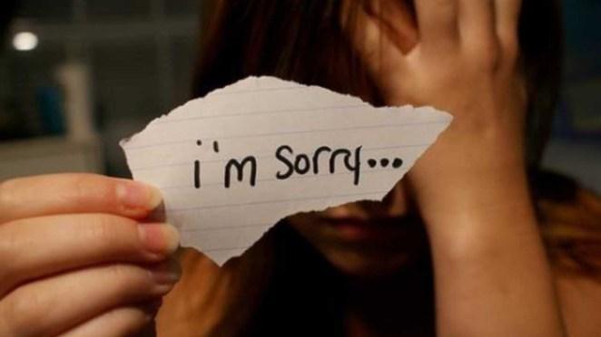 sorry_hero.png