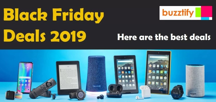 Blackfriday deals ads: Get best deals on this Blackfriday 2019-2020- Amazon-Walmart-Target