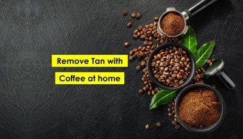 Coffee-to-remove-tan-from-face-hands-legs-instantly