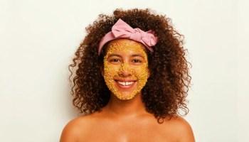 Facial-hair-removal-with-turmeric-can-turmeric-remove-hair-permanently.jpg