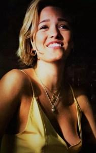 theresa-frostad-eggesbo-hot norwerign actress
