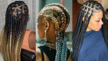 Mousse for Braids, Styling mousse for braids, braids extension for white girls
