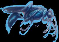 Logo de Buzztrend site d'actualités