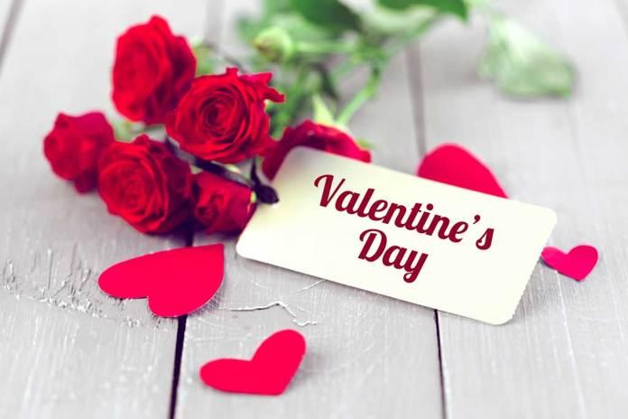 Préparez la saint valentin avec buzztrend