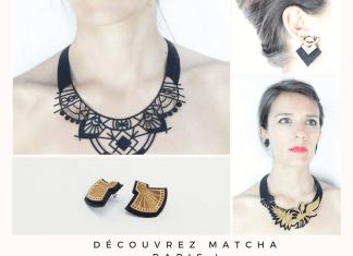 bijoux ethiques