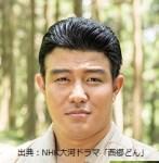 西郷隆盛(鈴木亮平)が征韓論で東京を去る「明治六年の政変」の驚愕の真実