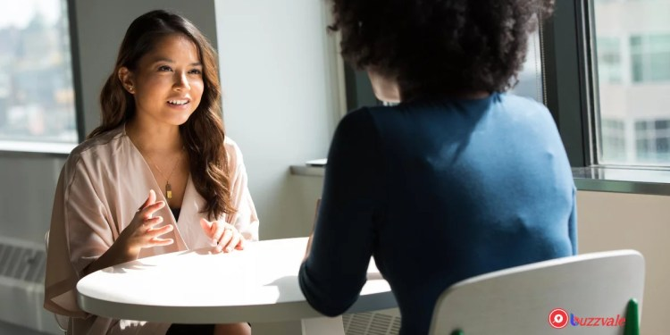 small and medium scale business ideas for women 2