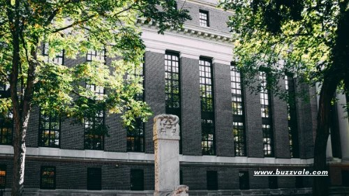 scholarships at harvard university