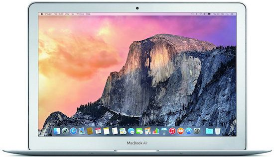 Apple-macbook-air-early-2015-modelo