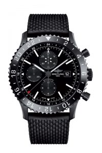 2-breitling-chronoliner-blacksteel_01