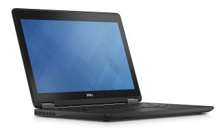 Dell Latitude E7250 Ultrabook