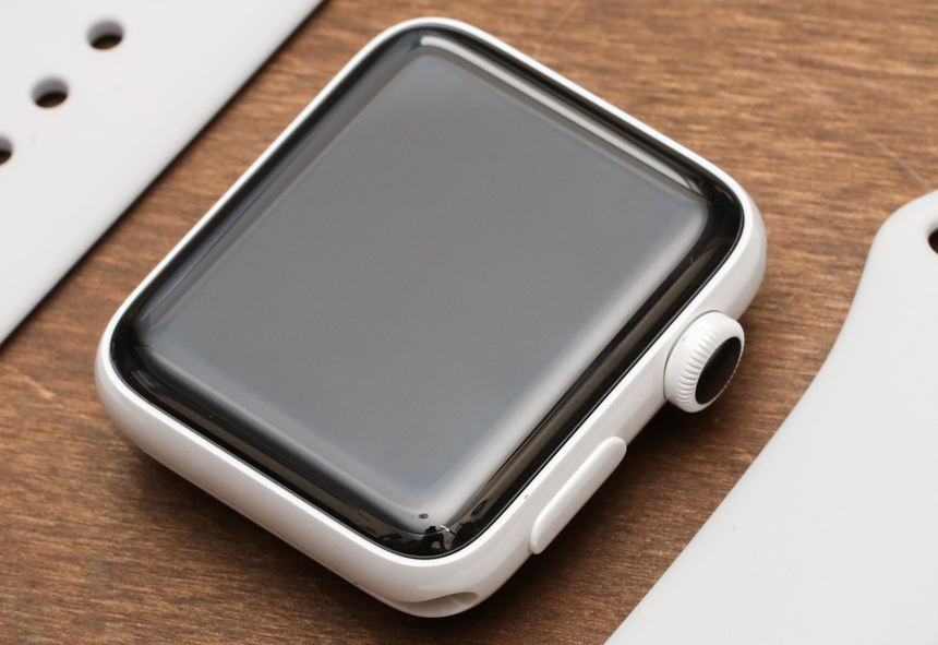 Apple-Watch-Series-2-Edición-Blanco-Cerámica-aBlogtoWatch-11