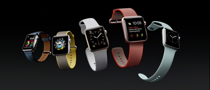 Apple-Watch-Series-2-aBlogtoWatch-26