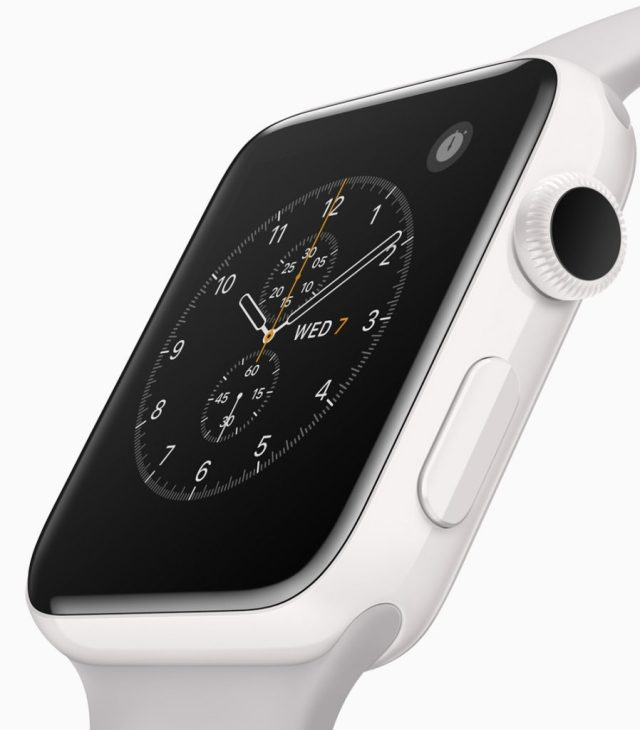 Apple-Watch-Series-2-aBlogtoWatch-3