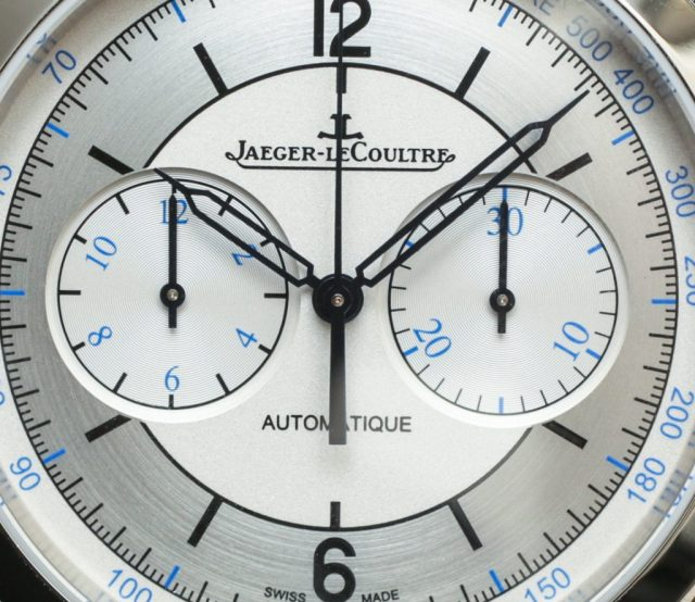 Jaeger-LeCoultre-Master-Chronograph-2