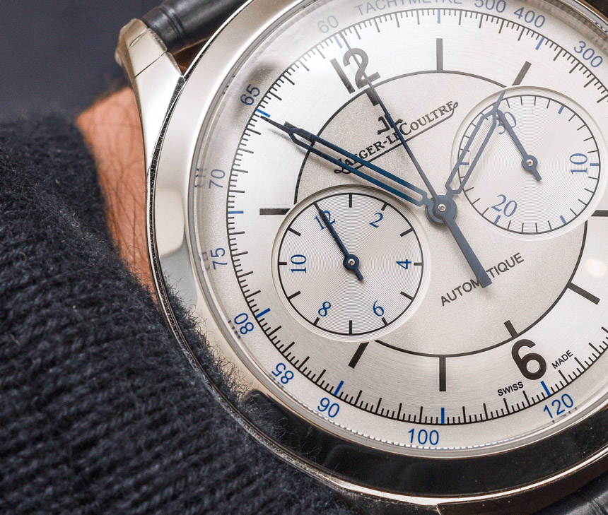 Jaeger-LeCoultre-Master-Chronograph-7