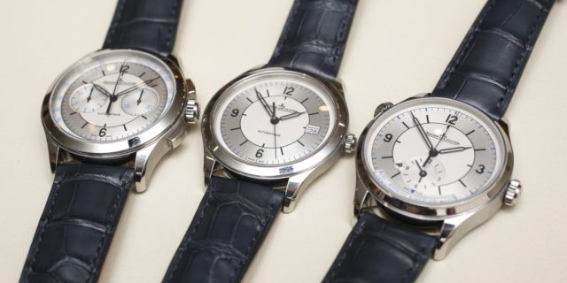 Jaeger-LeCoultre-Master-Chronograph-Geographic-Date-12