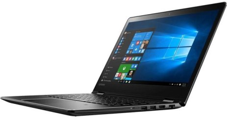 Lenovo Flex 3 80JK0028US Windows 10 Cuaderno