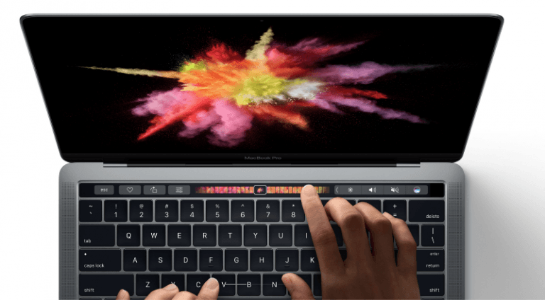 Macbook-pro-touch-bar-768x424