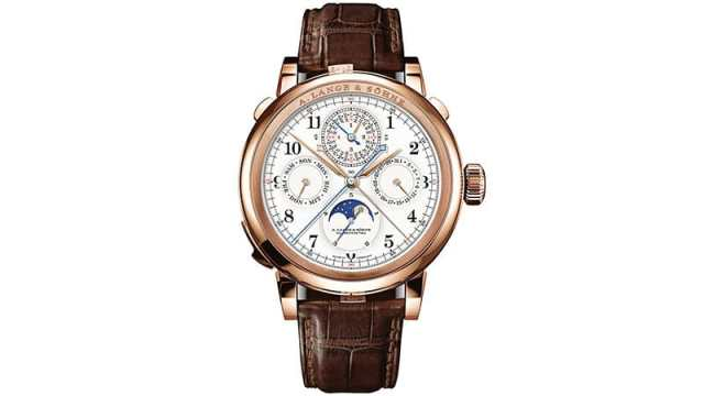 A.-Lange-Söhne-Grand-Complication