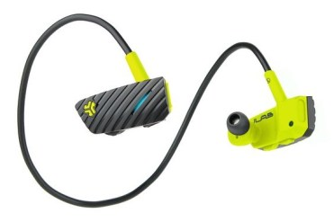 GO Bluetooth Wireless Earbuds