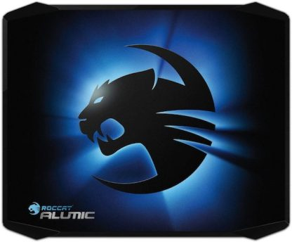 ROCCAT Alumic Double Sided Gaming Mousepad