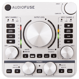 Arturia-audiofuse-audio-interface-review-300x300
