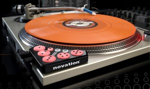 Novation-dicer-dj-controller-review-300x177
