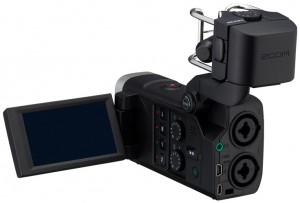 Zoom-q8-hd-audio-video-recorder-back-300x203