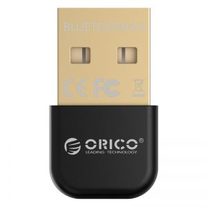 ORICO Bluetooth 4.0 USB dongle