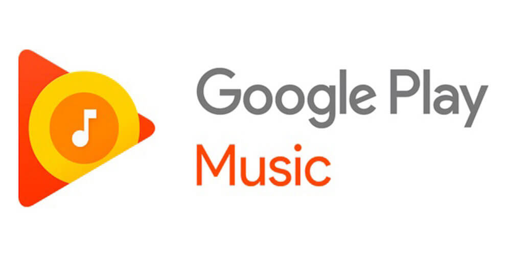 Revisión de Google Play Music