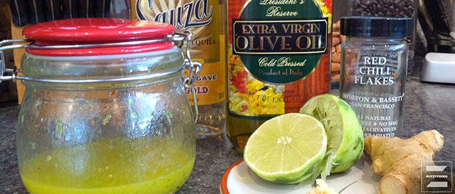 TequilaDressingHorizAltbfLO