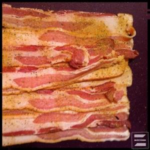 BaconSeasonedbfLO