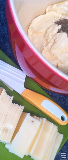 CheeseSlicedMayoVertbfLOopt2