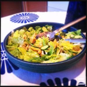 SaladServiceTablebfLO