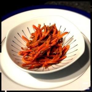 CarrotSaladBowlbfLO