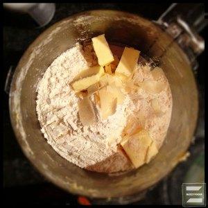 Dough01aFlourButterbfLO