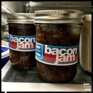 BaconJambfLO