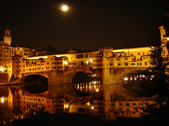 Ponte_vecchio_at_night